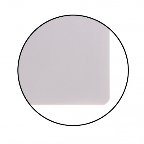Agenda nedatata de buzunar, Romania, fundal verde, foi albe, 7 x 10,3 cm, 120 pg, coperta transparenta, MB262 G3