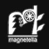 Magnetella